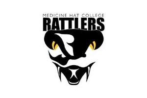 Medicine Hat Rattlers